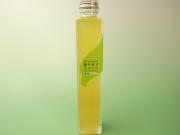 森のゆずジュース(濃縮)200ml
